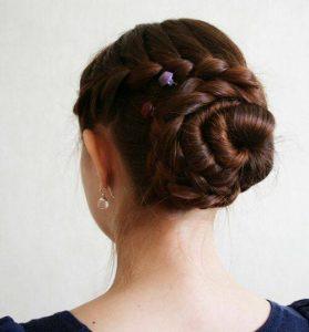 braided-updo-for-long-hair