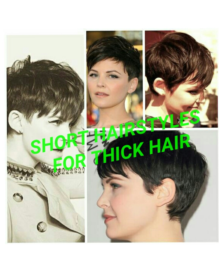 Recommendations Haircuts For Long Thick Hair Inspirational Cool Hairstyles That Are Easy To Do Best